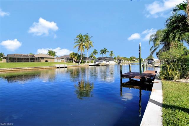 3748 Sw 1st Pl, Cape Coral, FL 33914
