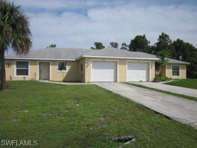 4420 15th St Sw, Lehigh Acres, FL 33973