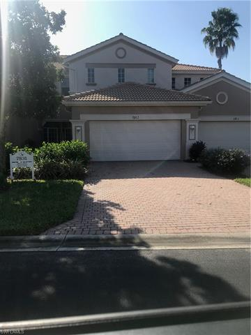 7831 Reflecting Pond Ct 1812, Fort Myers, FL 33907