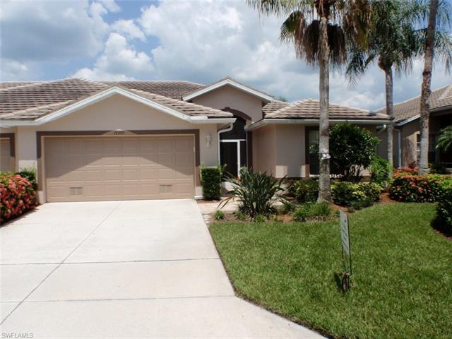 11197 Wine Palm Rd, Fort Myers, FL 33966