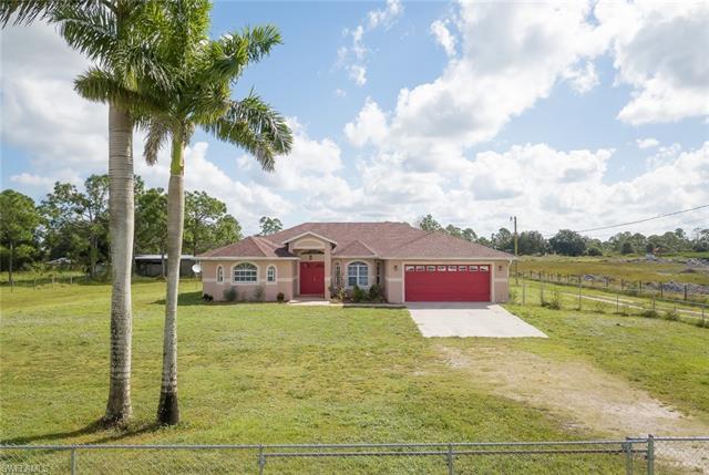 16021 Wildcat Dr, Fort Myers, FL 33913