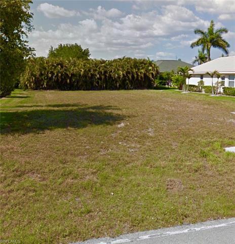 1221 El Dorado Pky W, Cape Coral, FL 33914