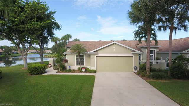 15220 Coral Isle Ct, Fort Myers, FL 33919