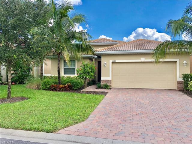 12770 Seaside Key Ct, North Fort Myers, FL 33903