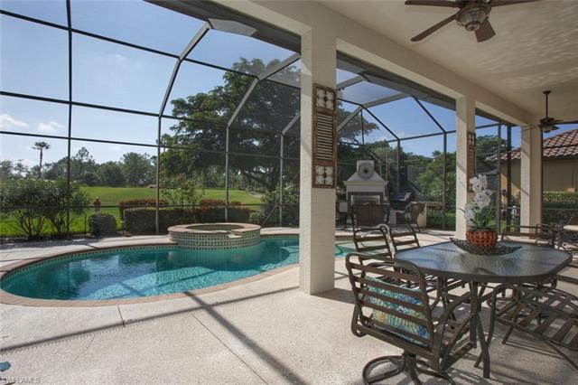 11146 Sierra Palm Ct, Fort Myers, FL 33966