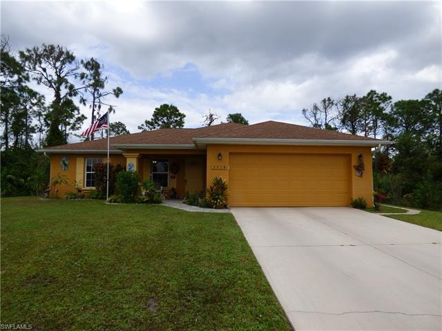 2718 6th St Sw, Lehigh Acres, FL 33976