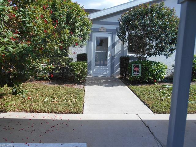 6837 Sandtrap Dr, Fort Myers, FL 33919