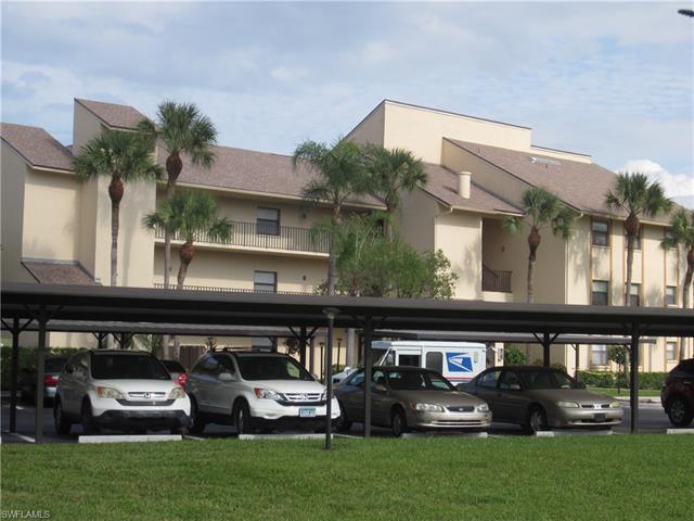 13276 White Marsh Ln 3504, Fort Myers, FL 33912