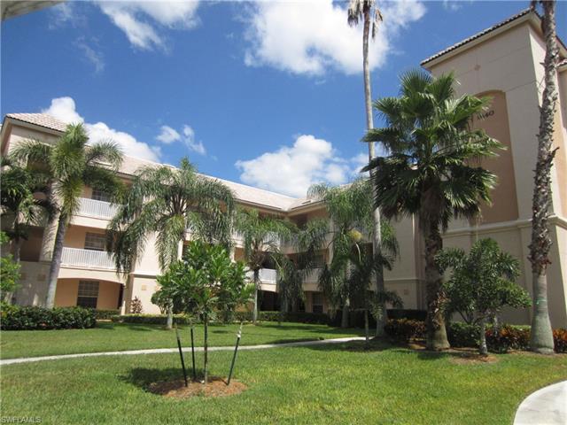 9140 Southmont Cv 309, Fort Myers, FL 33908
