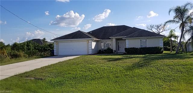 403 Windermere Dr, Lehigh Acres, FL 33972