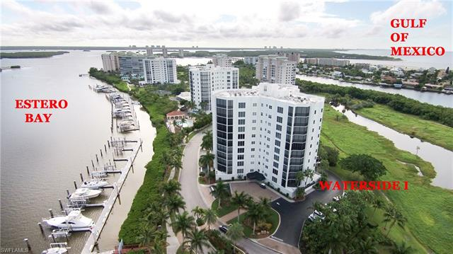 4198 Bay Beach Ln 125, Fort Myers Beach, FL 33931