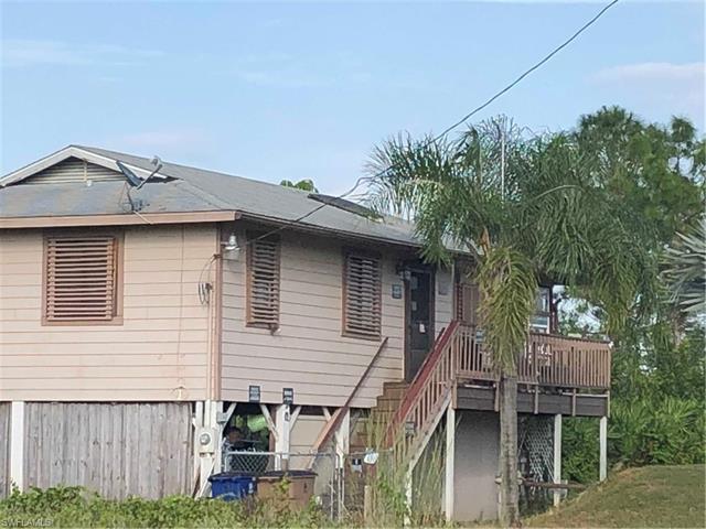 2904 18th St Sw, Lehigh Acres, FL 33976