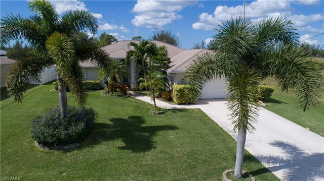 1832 Nw 22nd Ave, Cape Coral, FL 33993