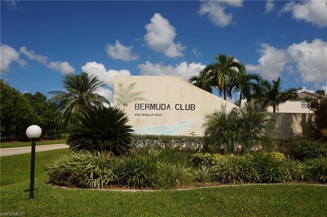 5959 Winkler Rd 309, Fort Myers, FL 33919