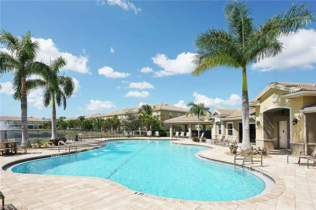25244 Cordera Point Dr, Bonita Springs, FL 34135
