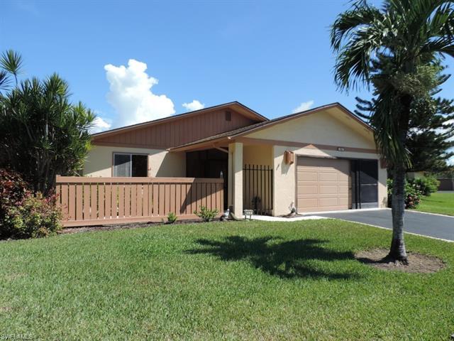 6481 Royal Woods Dr, Fort Myers, FL 33908