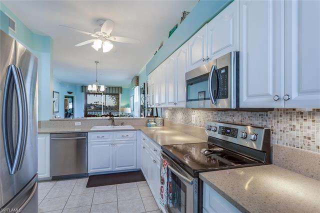8106 Queen Palm Ln 128, Fort Myers, FL 33966
