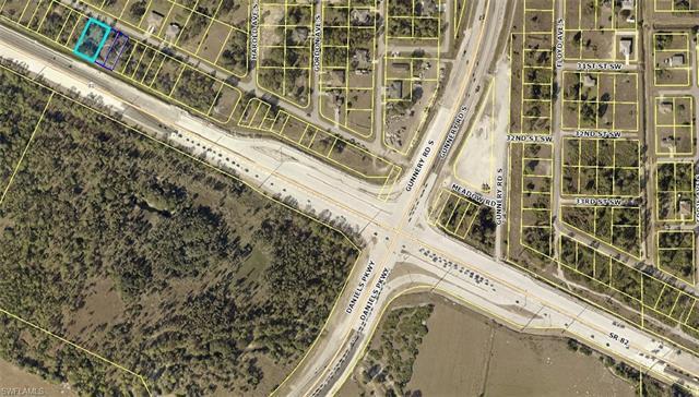 1028 Meadow Rd, Lehigh Acres, FL 33973