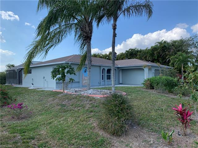 140 Se 2nd Ave, Cape Coral, FL 33990