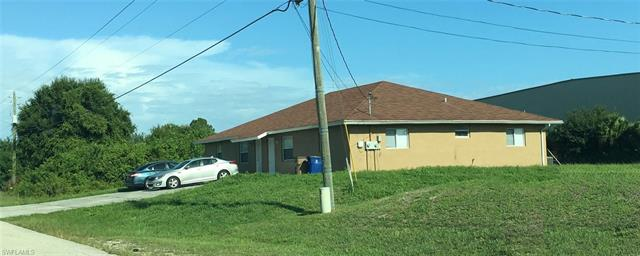 2412/2414 Hawalaska St, Lehigh Acres, FL 33973