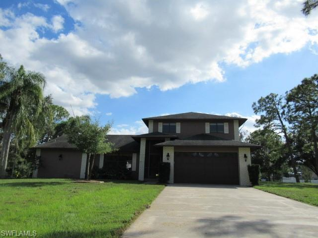 17861 Wellswood Rd, North Fort Myers, FL 33917