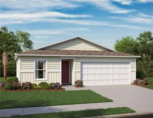 741 Fullerton Ave S, Lehigh Acres, FL 33976
