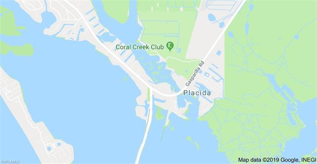 12328 Greenling Way, Placida, FL 33946