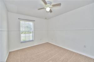 900 Agnes Ave, Lehigh Acres, FL 33971