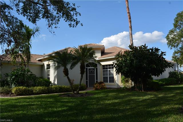 7932 Glenfinnan Cir, Fort Myers, FL 33912