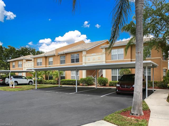 14941 Vista View Way 703, Fort Myers, FL 33919