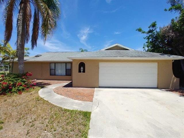 17245 Lee Rd, Fort Myers, FL 33967