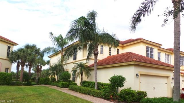 17473 Old Harmony Dr 201, Fort Myers, FL 33908