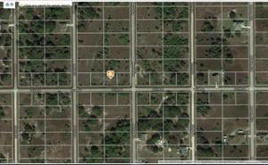 3705 E 17th St, Lehigh Acres, FL 33972