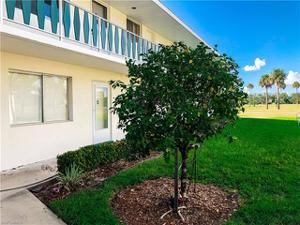 343 Joel Blvd 112, Lehigh Acres, FL 33936