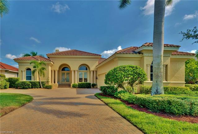 3280 Cypress Marsh Dr, Fort Myers, FL 33905