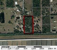 5455 Pioneer 23rd St, Other, FL 33440