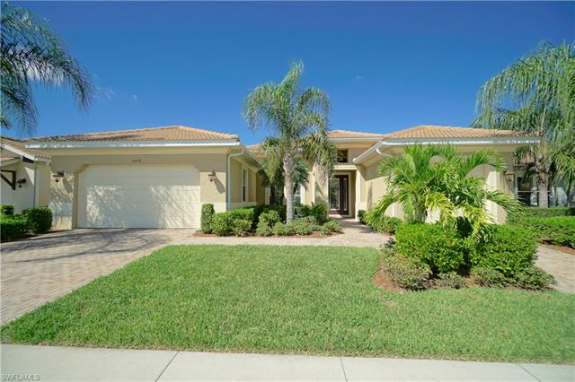 10518 Azzurra Dr, Fort Myers, FL 33913