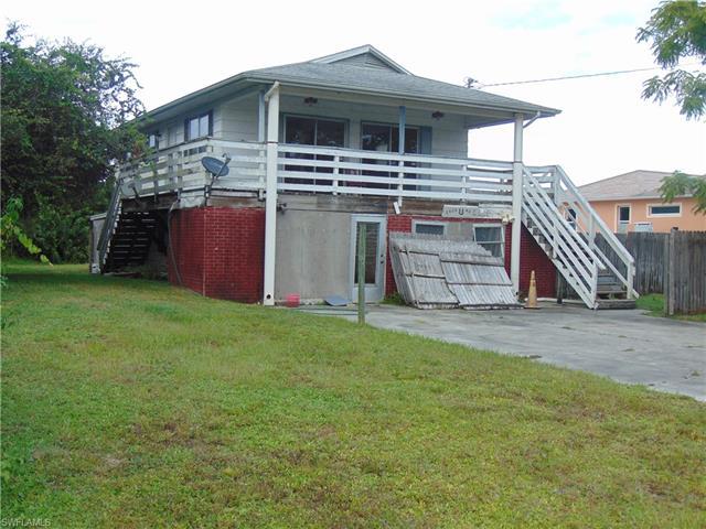 2800 40th St Sw, Lehigh Acres, FL 33976