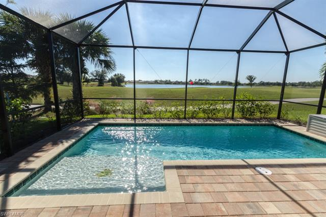 3427 Crosswater Dr, North Fort Myers, FL 33917