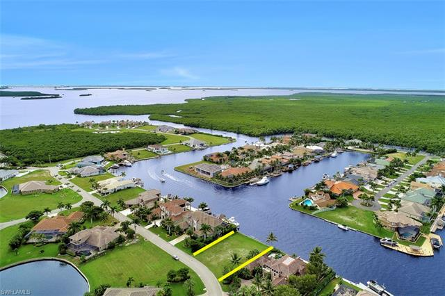 6004 Tarpon Estates Blvd, Cape Coral, FL 33914
