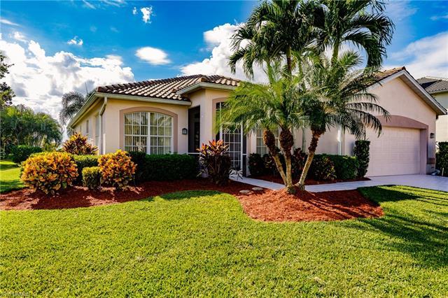 11059 Lakeland Cir, Fort Myers, FL 33913