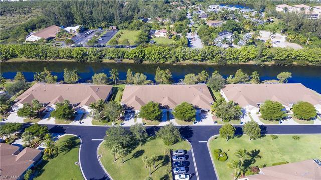14247 Prim Point Ln, Fort Myers, FL 33919