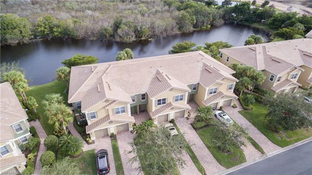 3220 Cottonwood Bend 602, Fort Myers, FL 33905