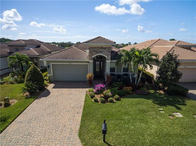 12649 Fairway Cove Ct, Fort Myers, FL 33905