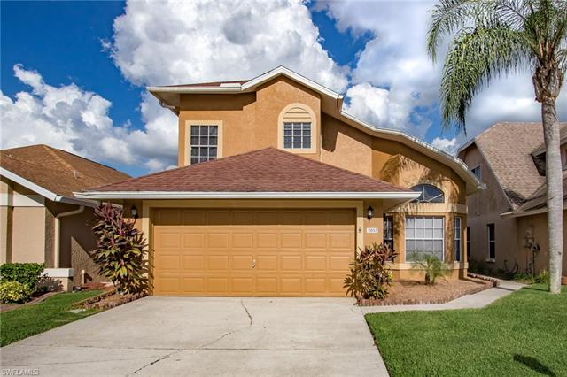 13657 Admiral Ct, Fort Myers, FL 33912