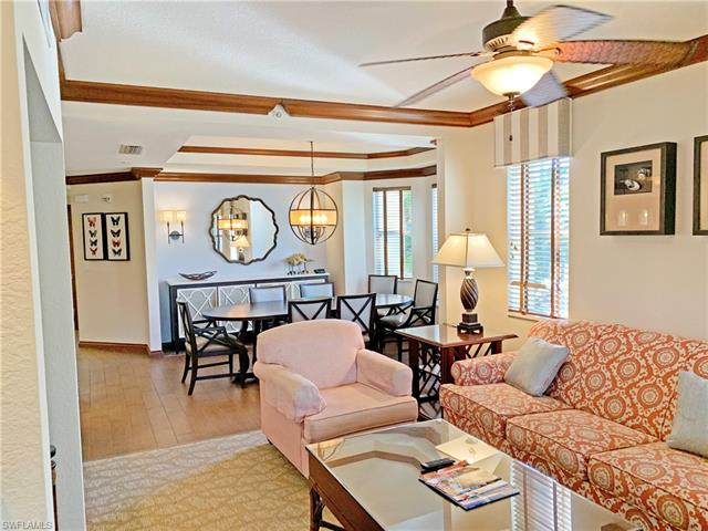 981 Harbourview Villas At South Seas Island Resort Wk1, Captiva, FL 33924