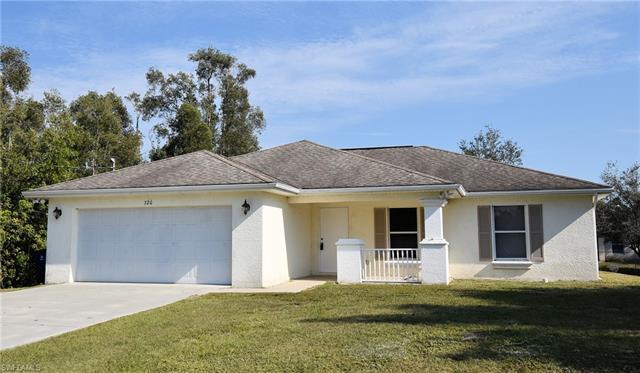 320 Kerrsdale Cir, Lehigh Acres, FL 33974