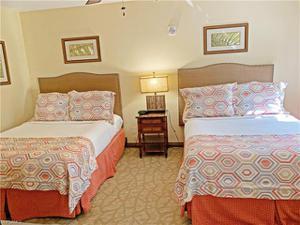 981 Harbourview Villas At South Seas Island Resort Wk2, Captiva, FL 33924