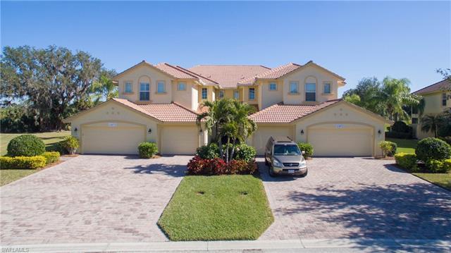 13071 Pebblebrook Point Cir 202, Fort Myers, FL 33905