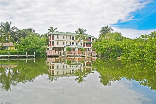 981 Harbourview Villas At South Seas Island Resort Wk3, Captiva, FL 33924